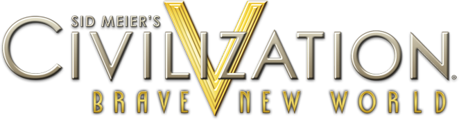 Civilization V Brave New World.png - Civilization HD PNG