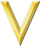 File:Civilization V logo.png - Civilization HD PNG