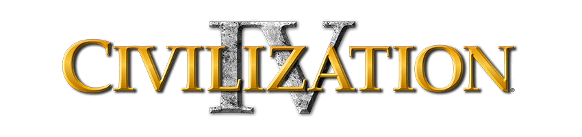 Watch the Trailer - Civilization HD PNG