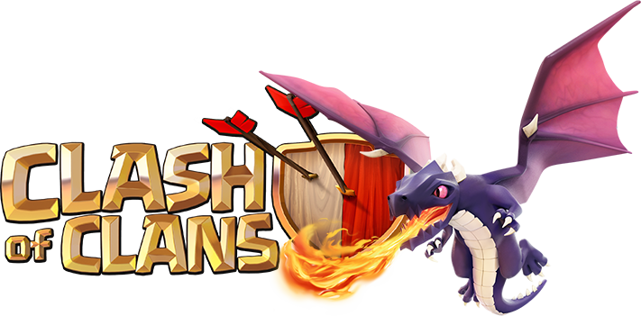 Clash Of Clans HD PNG - 119511