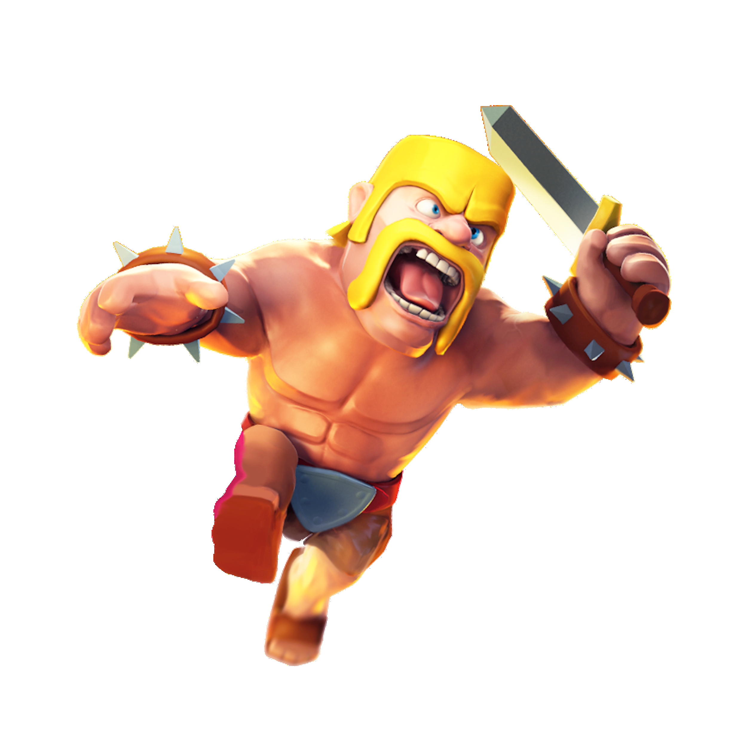 Clash Of Clan Iphone Wallpaper Hd For Clans Png Transparent Smartphone  Pictures Images - Clash Of Clans PNG
