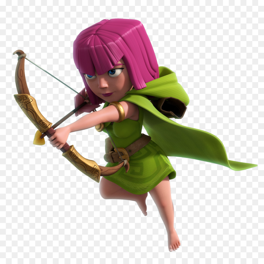 Clash of Clans Clash Royale Game - Clash of Clans - Clash Of Clans PNG