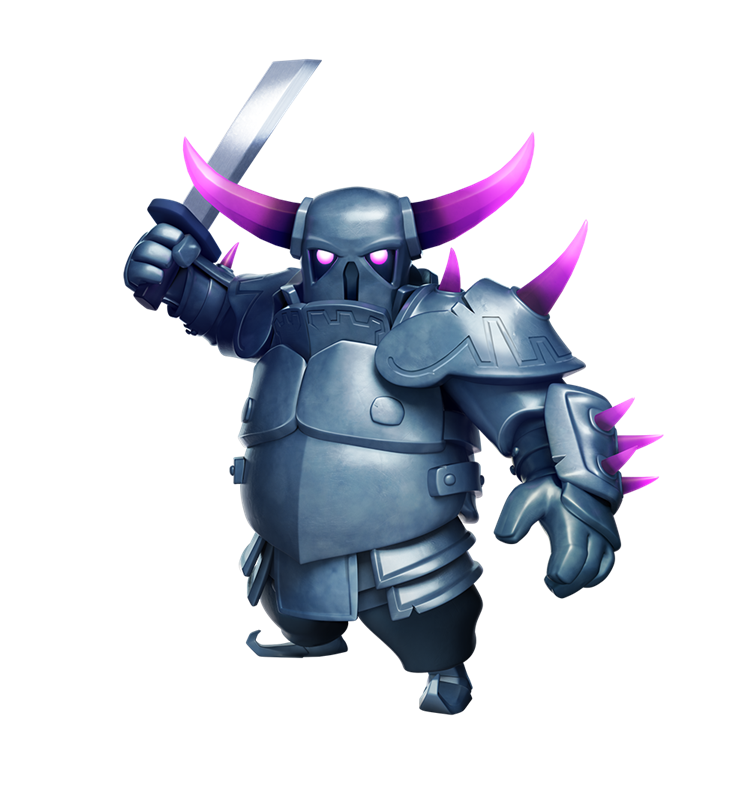 Clash Of Clans PNG - 14787