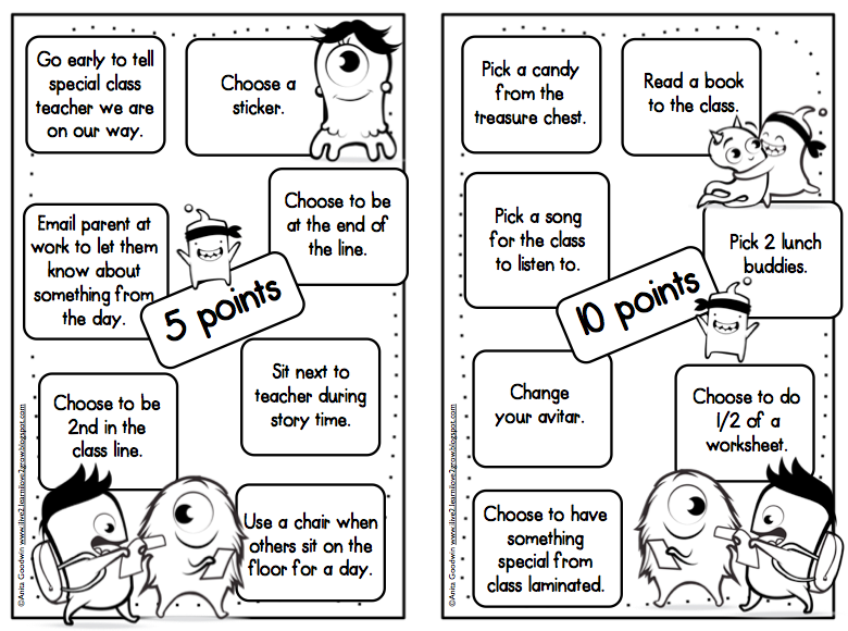 Class Dojo PNG Black And White
