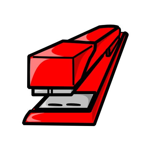 Free Classroom Items Clipart - Public Domain Classroom Items clip - Classroom Objects PNG