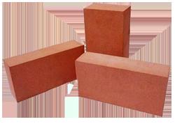 Bricks PNG - 6260