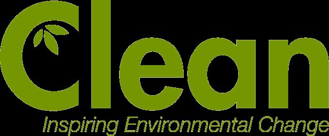 Clean Nova Scotia. Inspiring environmental Change - Clean Environment PNG