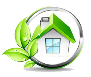 green-cleaning copy - Clean Environment PNG