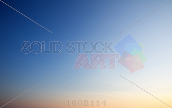 Clear Blue Sky PNG - 137477
