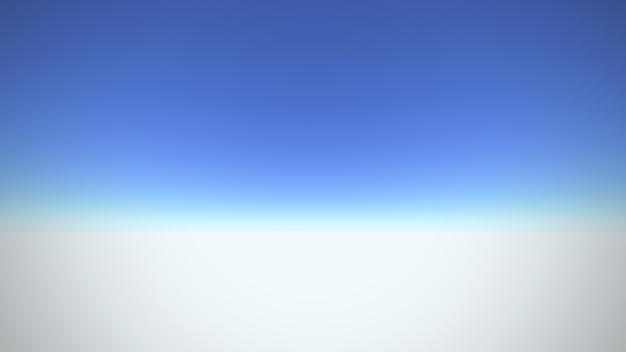 Clear Sky - Clear Blue Sky PNG