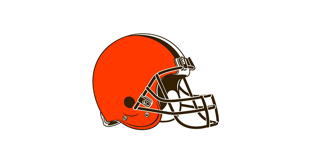 Cleveland Browns Logo PNG