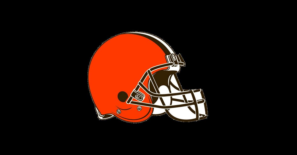 Cleveland Browns Logo PNG - 99131
