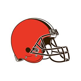 Cleveland Browns Logo PNG - 99137