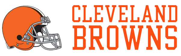 Cleveland Browns PNG File - Cleveland Browns Logo PNG