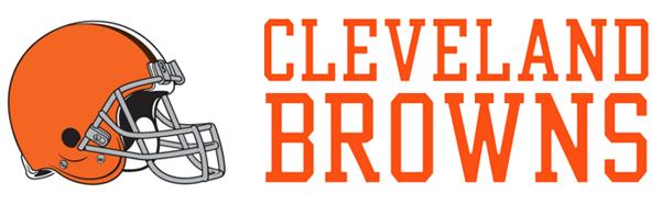 Cleveland Browns PNG File - Cleveland Browns Logo PNG