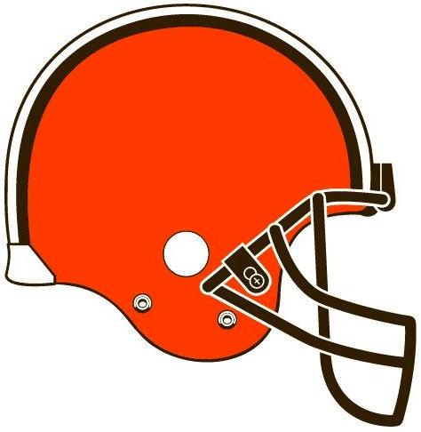 Cleveland Browns Logo PNG - 99141