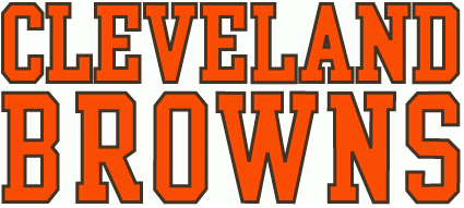 File:Cleveland Browns (c. 2006).png - Cleveland Browns Logo PNG