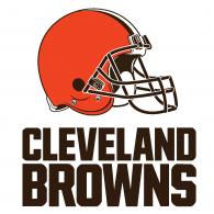 Logo of Cleveland Browns - Cleveland Browns Logo PNG