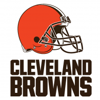 Logo of Cleveland Browns - Cleveland Browns Logo Vector PNG
