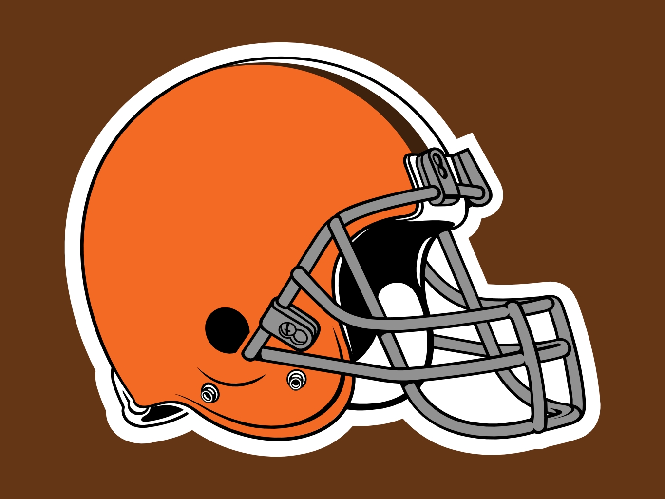 How will the 2016 season be for the Cleveland Browns? - Cleveland Browns Vector PNG
