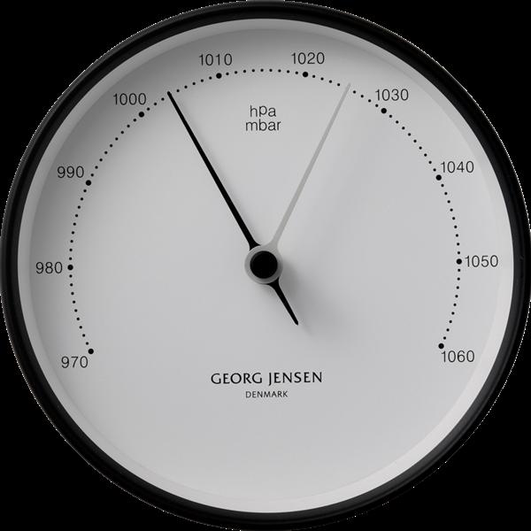 Barometer PNG HD - Clock HD PNG