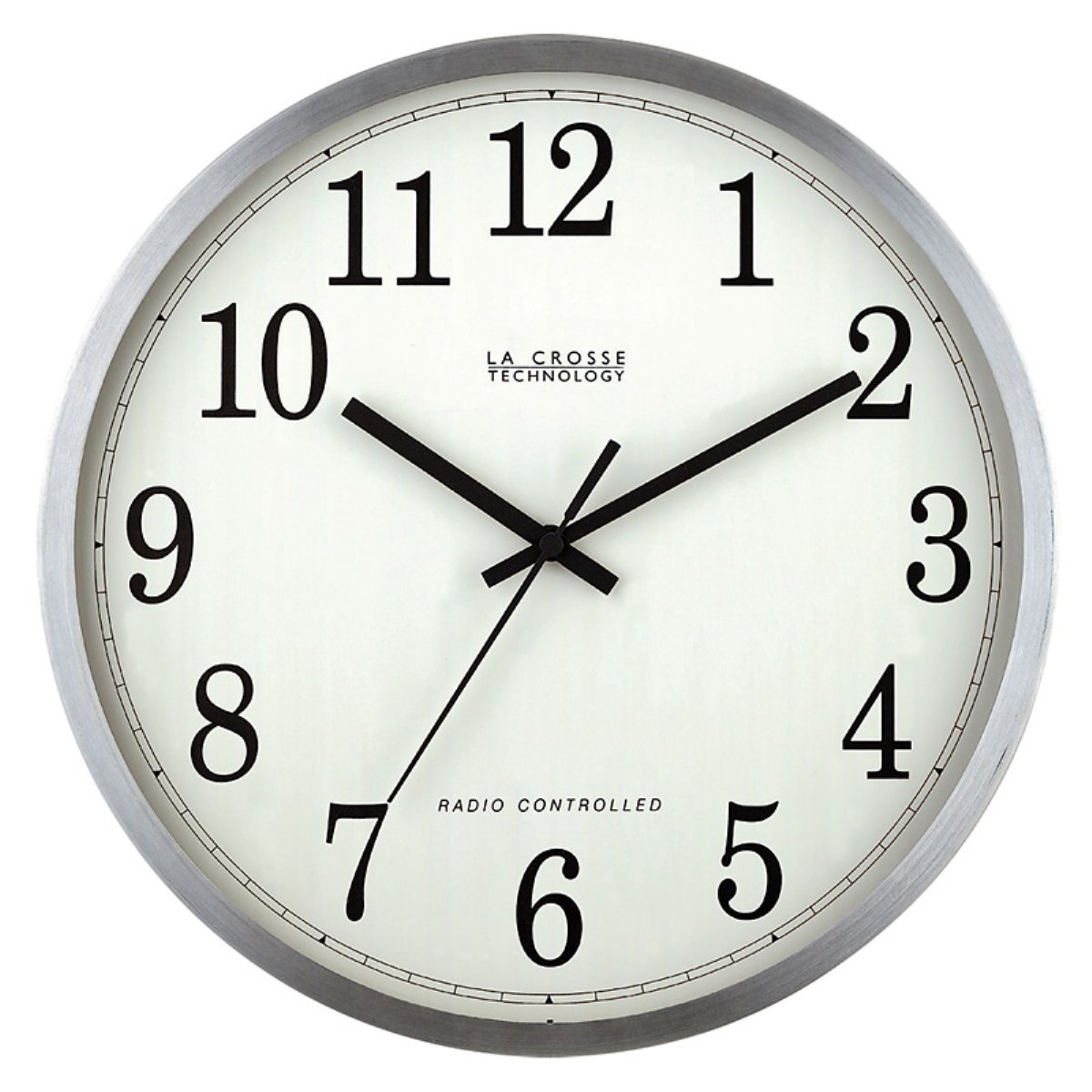 wall clock analog ideas