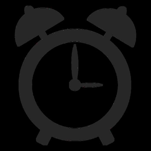 Clock PNG - 16542