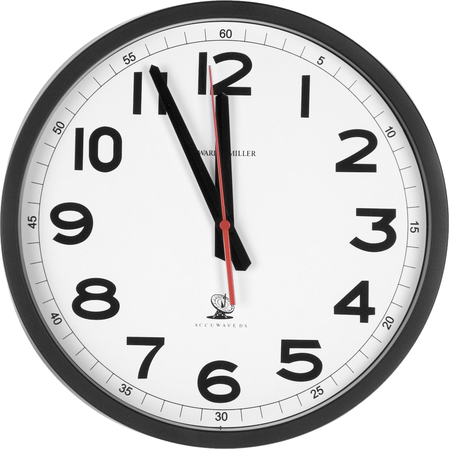 HQ Clock PNG Transparent Clock PNG Images  | PlusPNG