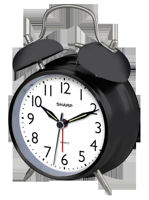 Clock PNG - 16547