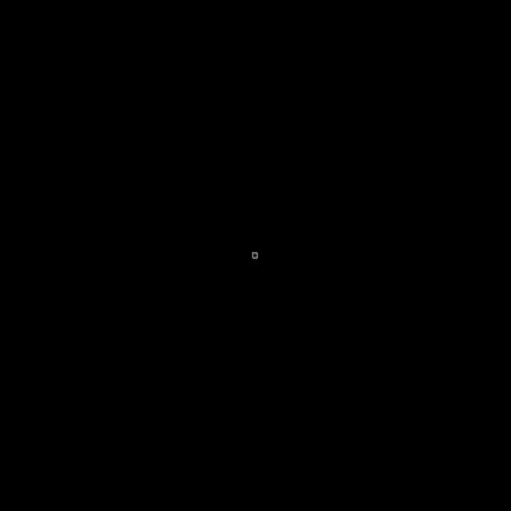 Clock PNG - 16544