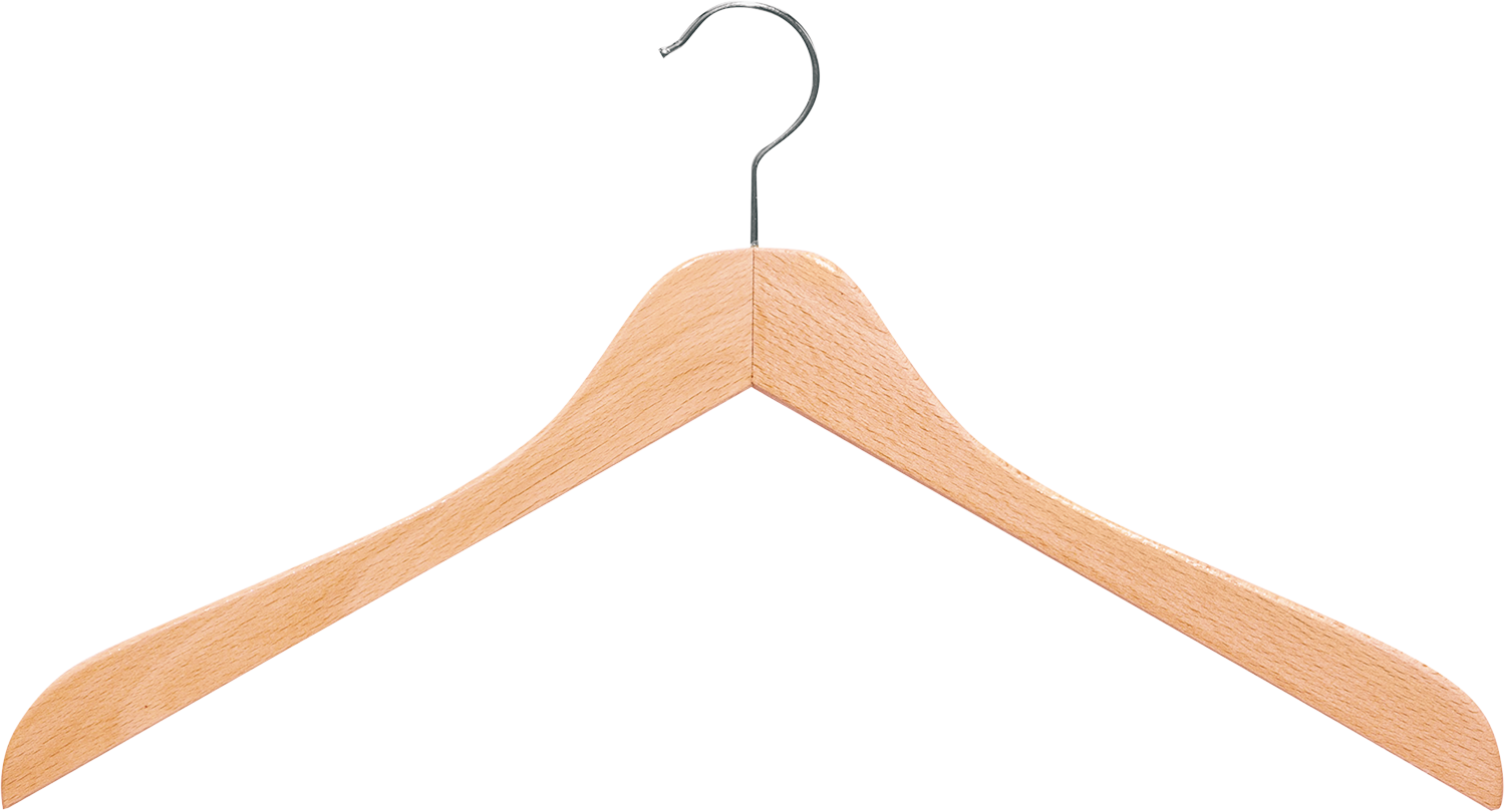 Clothes Hanger PNG HD - 123120