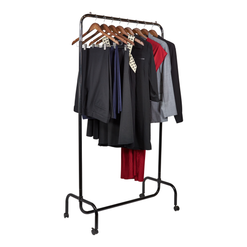Clothes Hanger PNG HD - 123115