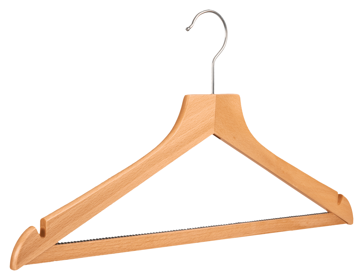 Clothes Hanger PNG HD - 123108