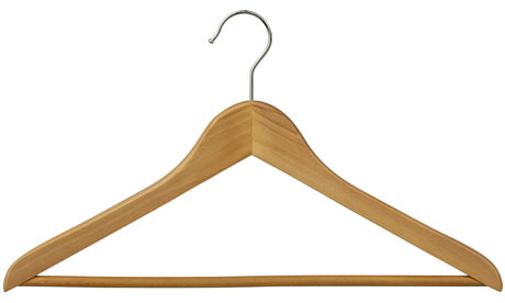 Clothes Hanger PNG HD - 123122