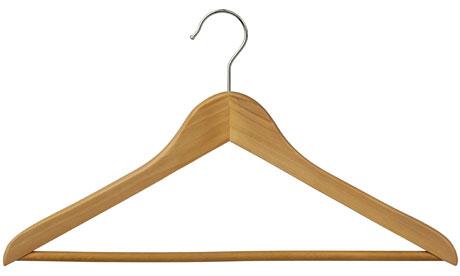 Clothes Hanger Png Hd Transparent Clothes Hanger Hd Png