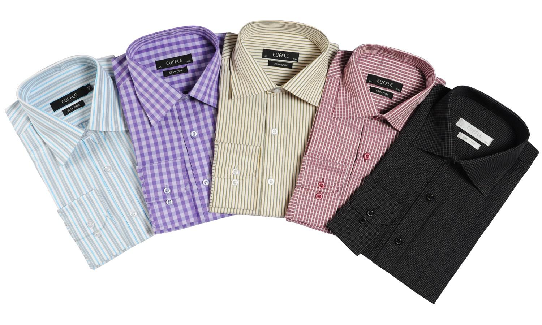 Clothes PNG HD - 131325