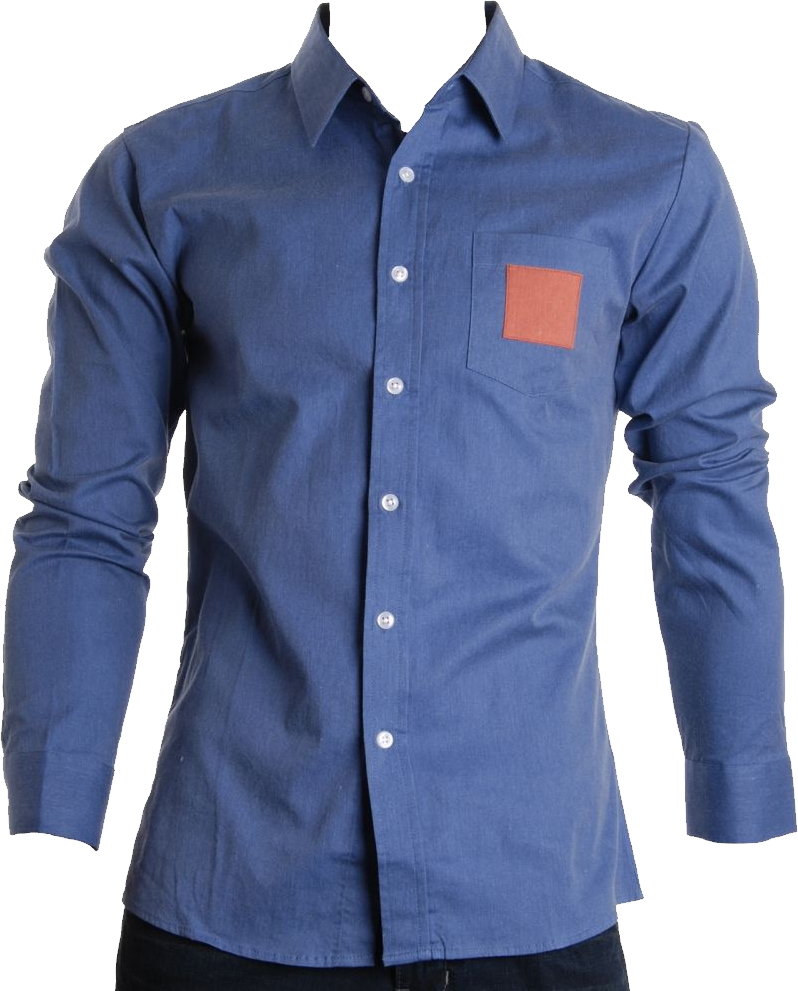 Clothes PNG HD - 131316