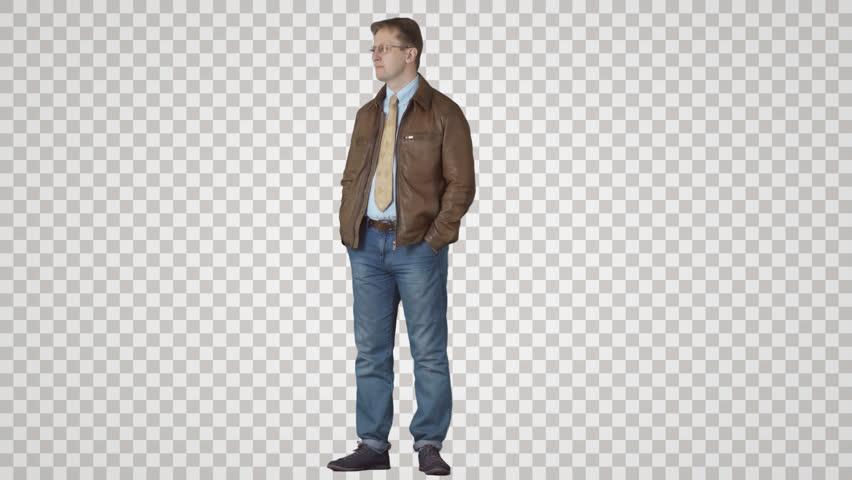 Clothes PNG HD - 131327