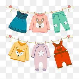 Clothes PNG HD - 131330
