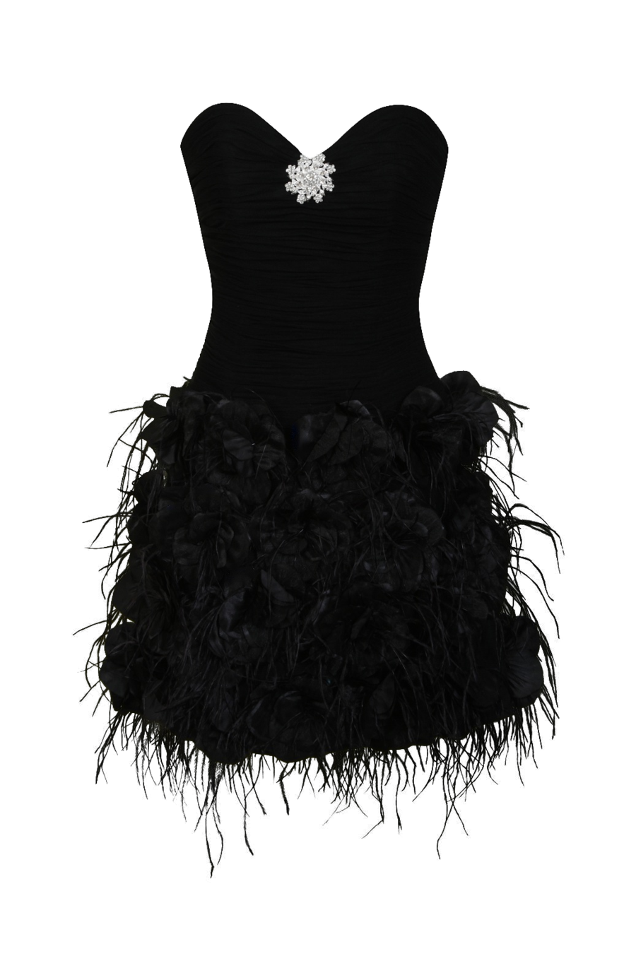 Clothing HD PNG - 94201