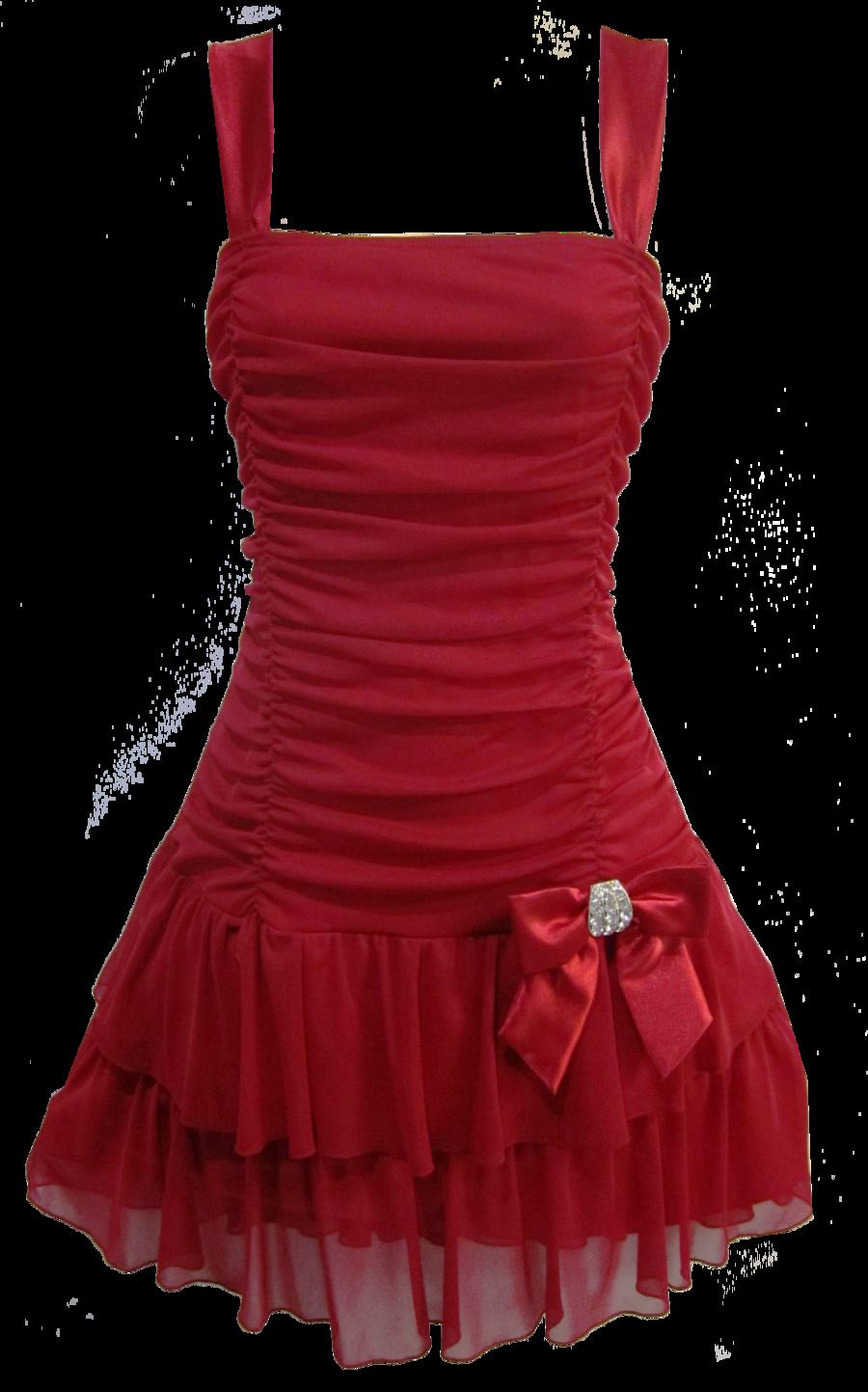 Clothing HD PNG - 94194