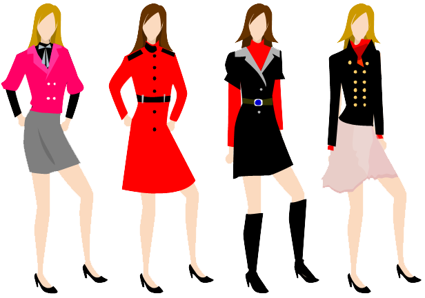 Clothing HD PNG - 94204