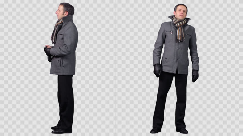 Clothing HD PNG - 94202