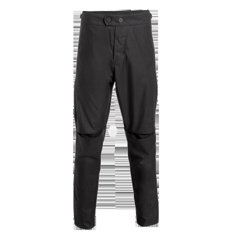 Clothing HD PNG - 94205