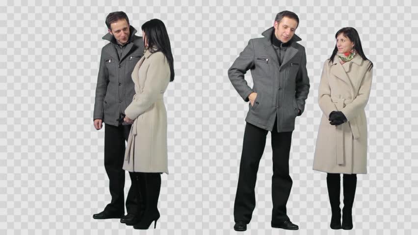 Clothing HD PNG - 94198