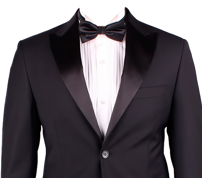 Clothing HD PNG - 94197