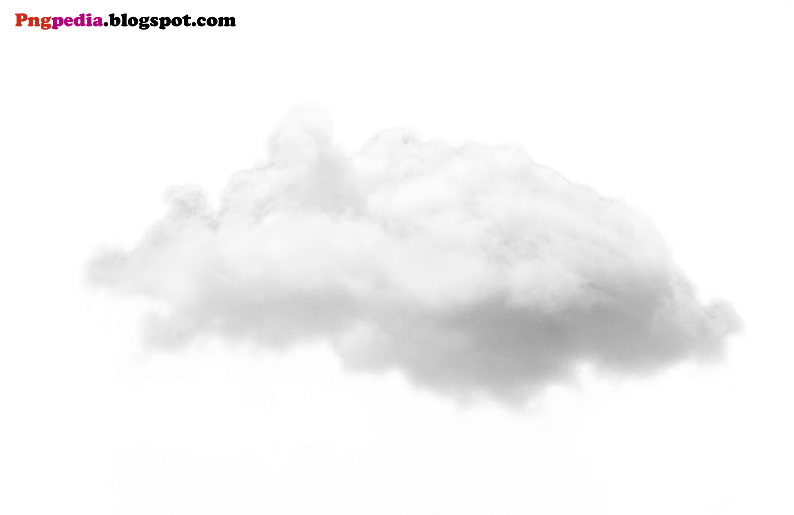 Clouds PNG File - Cloud HD PNG