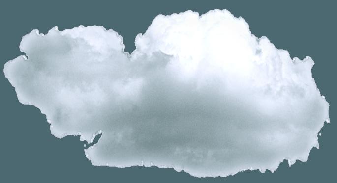 Cloud Png Image PNG Image - Cloud PNG