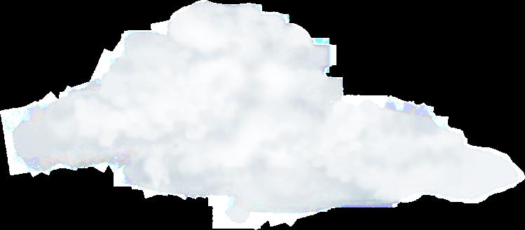zc03.png 749 x 328 - Cloud PNG