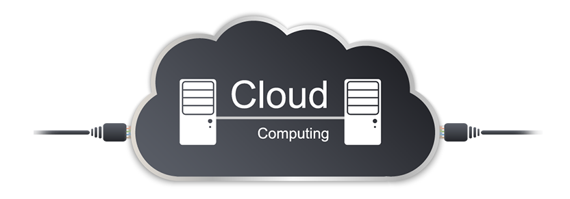Cloud Website Hosting Plans with a 30-Day Free Trial - Web Hosting PNG